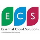 Essential Cloud Services